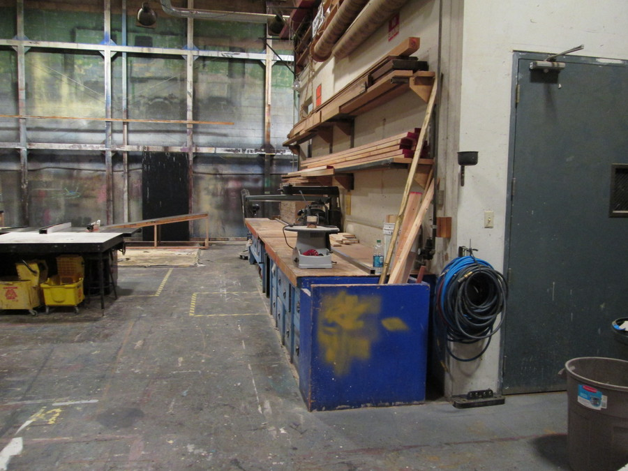 Scu theatre (1).jpg.thumb