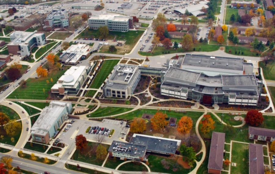 Dp aerial 2010.thumb