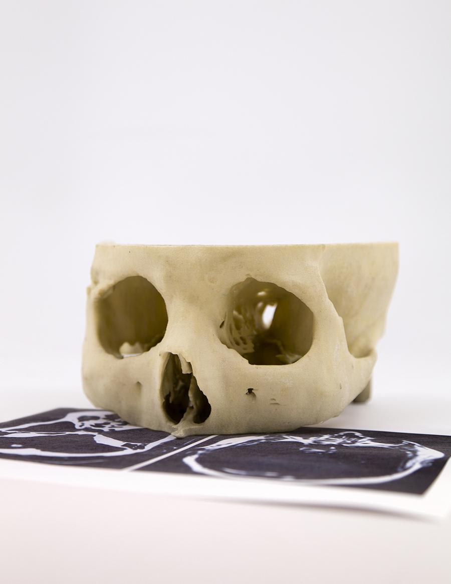 Marine skull 2.thumb